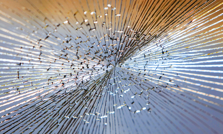 Glaserei-Späth - Reparatur - Instandsetzung