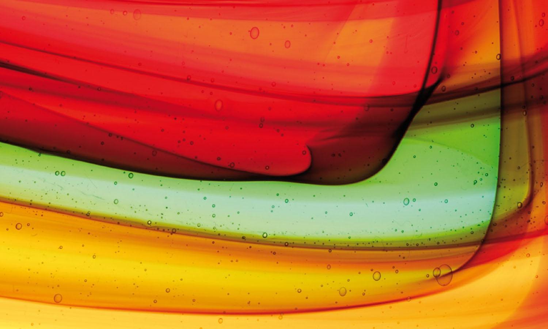 Glaserei Späth - Lamberts-Farbe-im-Glas-erzeugen