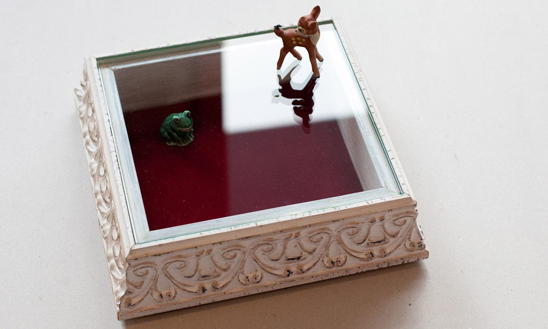 Glaserei Späth - Spiegel und Rahmenwerkstatt