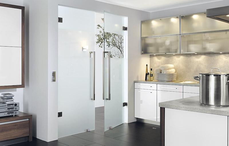 glaserei sp th glas im innenbereich. Black Bedroom Furniture Sets. Home Design Ideas