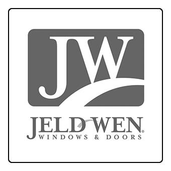 Image Logo JELD-WEN